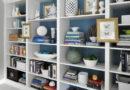 20 идей от ИКЕА, которые решат Ваши проблемы с хранением вещей