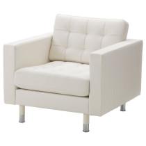 Кресло ЛАНДСКРУНА артикуль № 590.318.01 в наличии. Интернет каталог IKEA Беларусь. Быстрая доставка и установка.