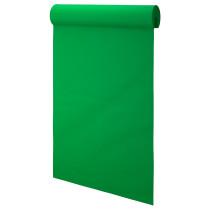 Полог с подушкой СТИККАТ зеленый артикуль № 503.175.77 в наличии. Online сайт IKEA Республика Беларусь. Быстрая доставка и установка.