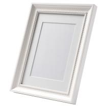 Рама СЁНДРУМ белый артикуль № 101.552.75 в наличии. Онлайн каталог IKEA РБ. Быстрая доставка и соборка.