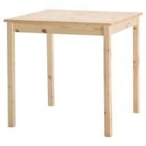 Стол ИНГУ артикуль № 746.302.09 в наличии. Online сайт IKEA Беларусь. Быстрая доставка и установка.