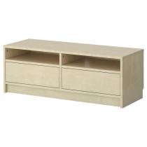 Тумба под ТВ БЕННУ артикуль № 902.016.88 в наличии. Онлайн каталог IKEA Минск. Недорогая доставка и установка.