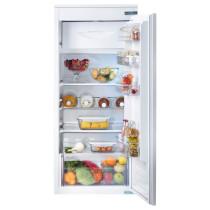 Встраиваемый холодильник с мороз камерой НЕРКИЛД белый артикуль № 002.822.93 в наличии. Интернет сайт IKEA Минск. Недорогая доставка и соборка.