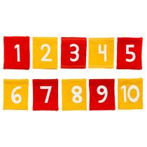 Повязка с номером ЛАТТО артикуль № 503.022.22 в наличии. Онлайн каталог IKEA РБ. Недорогая доставка и монтаж.