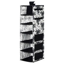 Модуль для хранения, 7 отделений ГАРНИТУР артикуль № 802.501.32 в наличии. Интернет сайт IKEA Беларусь. Быстрая доставка и соборка.