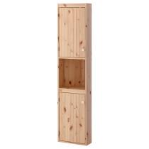 Секция угловая СИЛВЕРОН светло-коричневый артикуль № 903.690.55 в наличии. Онлайн сайт IKEA Республика Беларусь. Недорогая доставка и монтаж.