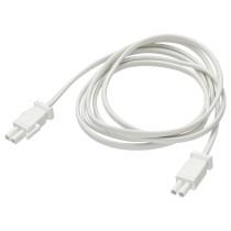 Соединительный кабель АНСЛУТА артикуль № 003.618.17 в наличии. Интернет каталог IKEA Минск. Недорогая доставка и соборка.