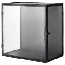 Рама для трехмерной картины БАРКХЮТТАН артикуль № 303.643.53 в наличии. Онлайн сайт IKEA Минск. Быстрая доставка и установка.