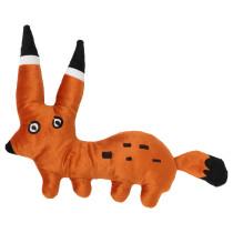 Мягкая игрушка САГОСКАТТ артикуль № 503.731.15 в наличии. Онлайн каталог IKEA Республика Беларусь. Недорогая доставка и соборка.