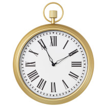Настенные часы ОМЕДЕЛЬБАР под антик артикуль № 103.976.13 в наличии. Интернет сайт ИКЕА РБ. Недорогая доставка и соборка.