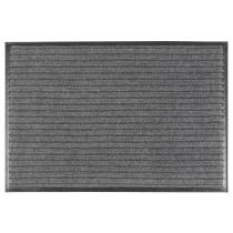 Придверный коврик ТУРЕБИ серый артикуль № 303.924.45 в наличии. Онлайн каталог ИКЕА РБ. Быстрая доставка и соборка.