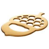Открывалка ВИНТЕР 2018 артикуль № 904.033.99 в наличии. Интернет каталог IKEA Республика Беларусь. Недорогая доставка и соборка.