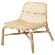 Кресло ТЭНКВЭРД артикуль № 604.293.91 в наличии. Онлайн каталог IKEA Минск. Быстрая доставка и монтаж.