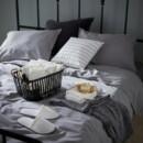Комплект для спальни 8 IKEA ÄNGSLILJA ЭНГСЛИЛЬЯ 894.158.88